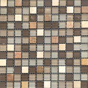 Pastilha Mosaico