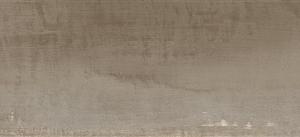 Amadeirado Tintoretto Damme